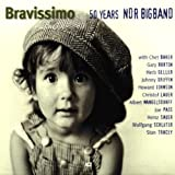 Ndr Big Band Bravissimo: 50 YEARS
