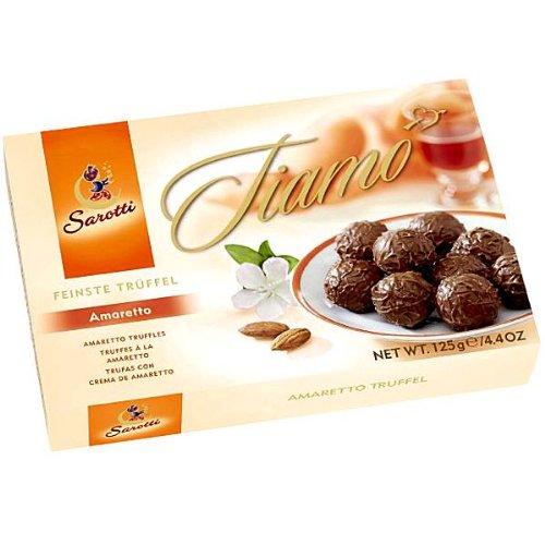 sarotti-tiamo-feinste-truffel-amaretto