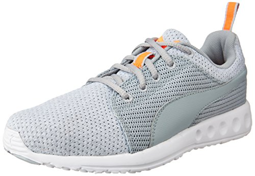 Puma Women s Carson Ripstop Wn s Idp Running Shoes 2999 Rs  Mrp ... 4e4d533c68