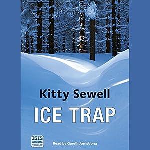 Ice Trap Audiobook