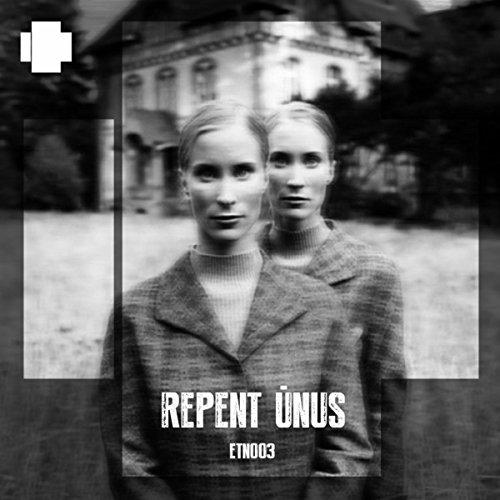 repent-unus