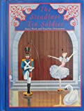 img - for Steadfast Tin Soldier book / textbook / text book