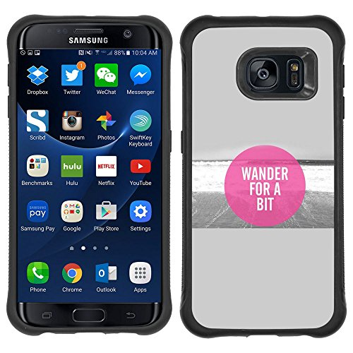 samsung-galaxy-s7-edge-heavy-duty-dual-layer-cover-wander-traveller-vagabond-vagrant