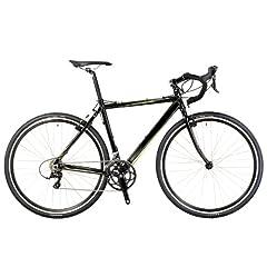 Buy Nashbar CX1 Cyclocross Bike by Nashbar