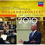 Le Concert Du Nouvel An 2010