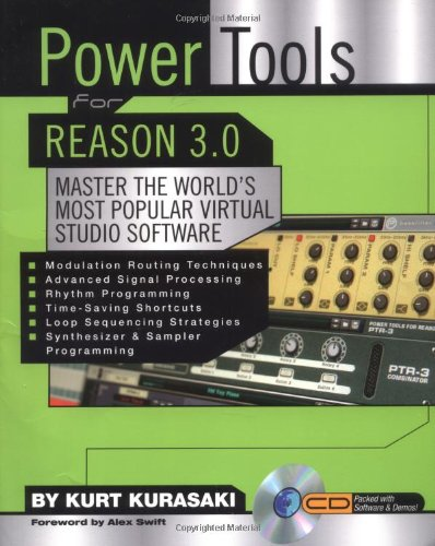 power-tools-for-reason-30-master-the-worlds-most-popular-virtual-studio-software