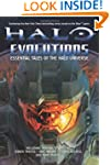 Halo: Evolutions: Essential Tales of...