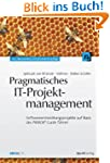 Pragmatisches IT-Projektmanagement: S...