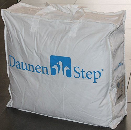 doppelbett-daunenstep-d600-classic-winter-grosse-250-200-gewicht-gr780-cuin770