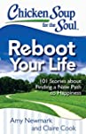 Chicken Soup for the Soul: Reboot You...
