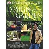 Design Your Garden ~ Diarmuid Gavin