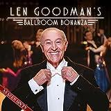 Len Goodman's Ballroom Bonanza