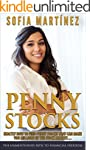 PENNY STOCKS: How to Find Penny Stock...
