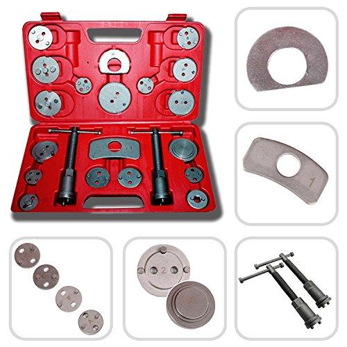sotech-caja-con-herramientas-para-reponer-pinzas-de-freno-22-herramientas
