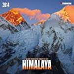 Himalaya 2014. Mindful Edition: Where...