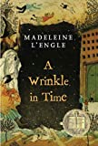 A Wrinkle in Time (Madeleine LEngles Time Quintet)