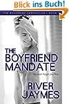 The Boyfriend Mandate (The Boyfriend...