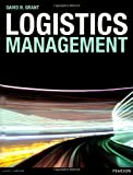 David B. Grant Logistics Management