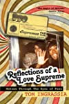 Reflections of a Love Supreme: Motown...