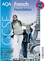 AQA French GCSE Foundation