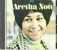 Aretha Now