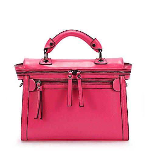 lacaca-occident-trend-fashion-ladies-cuero-de-mujer-bolso-de-mano-bolsa-de-hombro-hot-pink-rosa-la-l