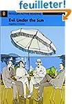 PLAR4:Evil Under the Sun Book and MP3...