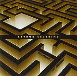 : Arthur Levering: Still Raining, Still Dreaming