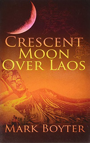 crescent-moon-over-laos