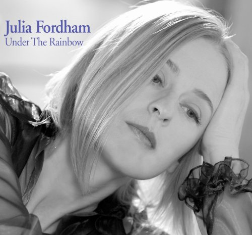 Julia Fordham - Under the Rainbow