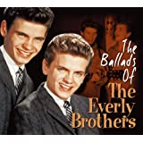 Ballads of the Everly Brothers