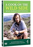 A Cook On The Wild Side [DVD]