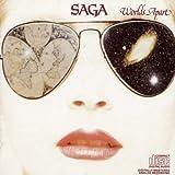Worlds Apartby Saga
