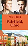 Fairfield, Ohio par Topic