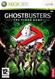 Ghostbusters (Xbox 360)