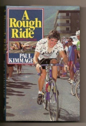 Paul kimmage rough ride