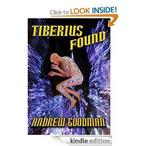 Tiberius Found