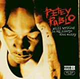 echange, troc Pete Pablo - Still Writing In My Diary : 2nd Entry