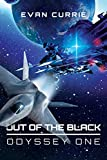 img - for Out of the Black (Odyssey One, Book 4) book / textbook / text book