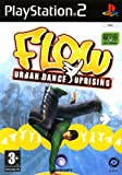 echange, troc Flow Urban Dance Uprising