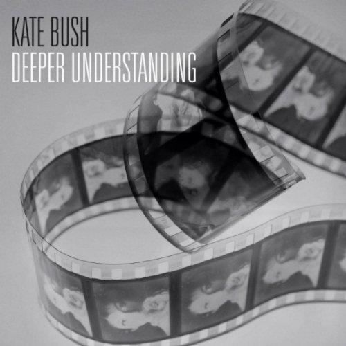 Deeper Understanding
