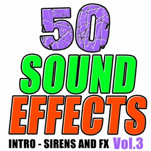 20th-century-fox-theme-club-movie-sound-effects-gun-fx-soundtrack-siren-dj-hip-hop-radio-movie