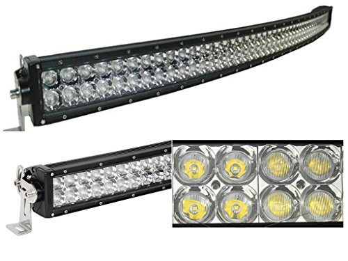 28inch 180W CREE LED Combo Beam 4WD Work Light Bar Offroad UTE Lamp SUV