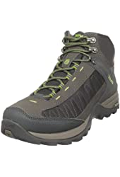 Teva Men's Raith Mid eVent Waterproof Hiking Boot