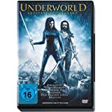 "Underworld: Aufstand der Lykanervon ""Michael Sheen"""
