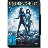 """Underworld: Aufstand der Lykanervon """"Rhona Mitra"""""""
