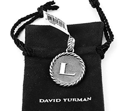 david-yurman-amazing-solid-sterling-silver-initial-l-23-mm-round-pendant