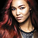 Hold On♪Crystal Kay
