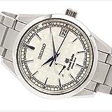 [セイコー]SEIKO グランドセイコー キャリバー9R誕生10周年記念限定モデル SBGA111 メンズ 腕時計 [中古]