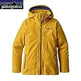 Patagonia パタゴニア W's Powder Bowl Jkt レディース ジャケット スキーウェア (SULY):31407
